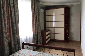2-комн. квартира, 44 кв.м. на 4 человека, улица Сурикова, 6, Алупка - Фотография 1