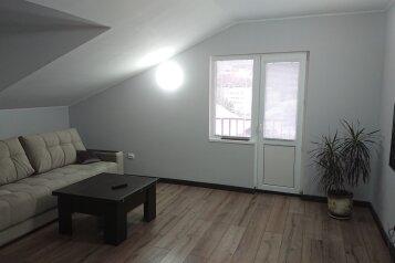 Этаж в частном доме, улица Винодела Егорова, 47 на 1 комнату - Фотография 1