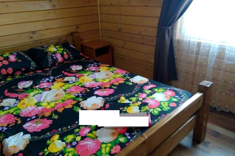 """Гостевой дом """"Солнышко"""", Таманская улица, 5 на 4 комнаты - Фотография 13"""