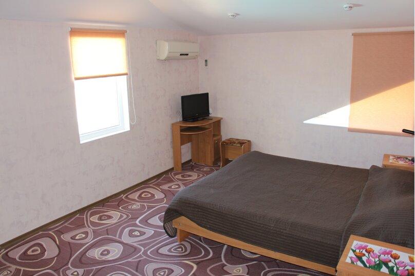 """Гостевой дом """"Янтарная гроздь"""", Высотная улица, 2 на 14 комнат - Фотография 16"""