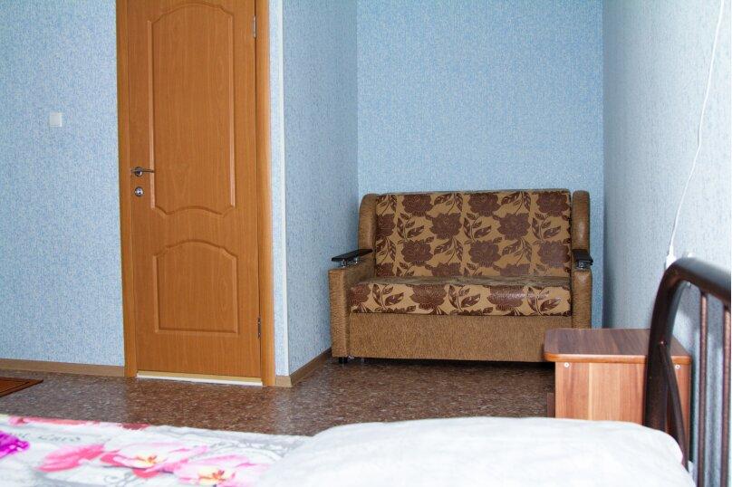 "Гостевой дом ""На Ленина 202А"", Ленина , 202А на 5 комнат - Фотография 48"