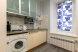 1-комн. квартира, 24 кв.м. на 4 человека, 4-я Советская улица, 13, Санкт-Петербург - Фотография 5