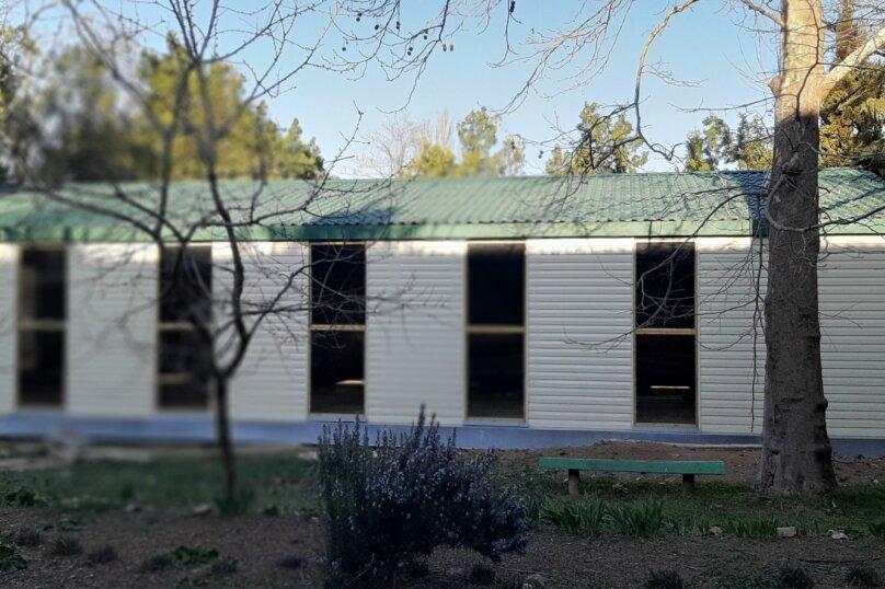 Зал для групповых занятий, Майская улица, 58, село Андреевка - Фотография 2