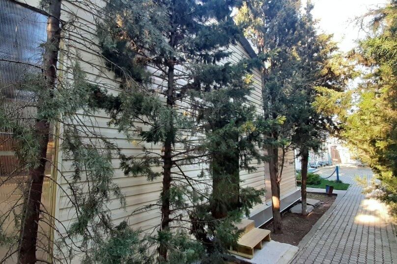 Зал для групповых занятий, Майская улица, 58, село Андреевка - Фотография 5
