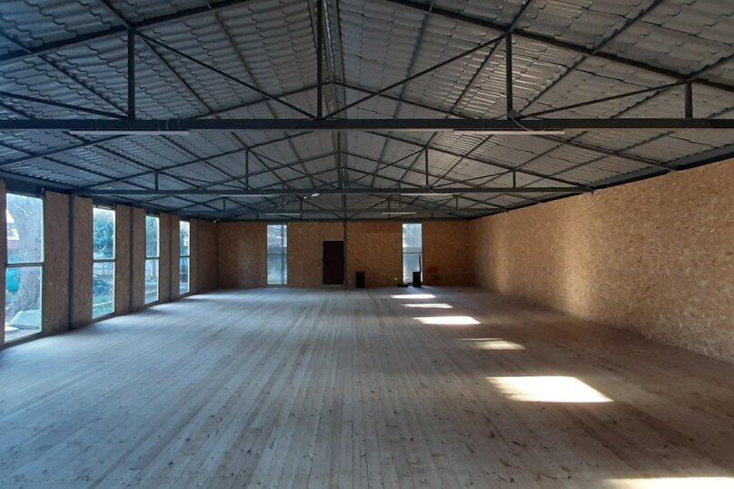 Зал для групповых занятий, Майская улица, 58, село Андреевка - Фотография 7