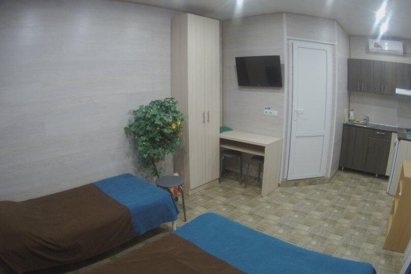 Отдельная комната, улица Калинина, 20, Ейск - Фотография 2