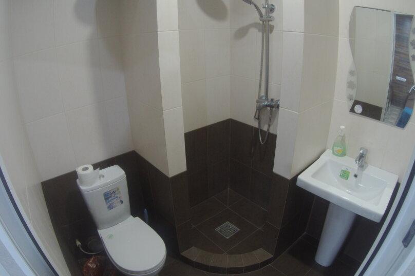 Отдельная комната, улица Калинина, 20, Ейск - Фотография 3