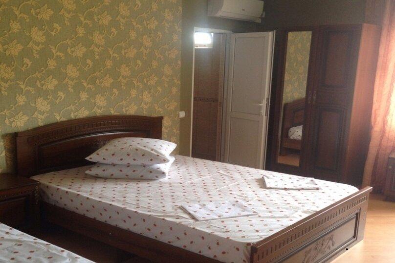 """Гостевой дом """"У Темы"""", Енисейская улица, 541 на 5 комнат - Фотография 15"""