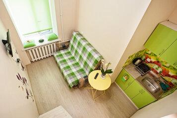 Отдельная комната, Московский проспект, 138, Санкт-Петербург - Фотография 1