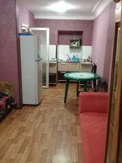 Дом, 25 кв.м. на 2 человека, 1 спальня, Комсомольская улица, 94, Севастополь - Фотография 1