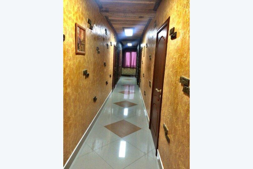 """Гостевой дом """"На Православной 46"""", Православная улица, 46 на 8 комнат - Фотография 30"""
