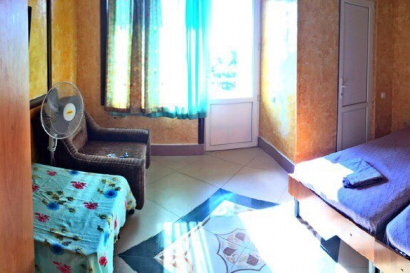 """Гостевой дом """"На Православной 46"""", Православная улица, 46 на 8 комнат - Фотография 31"""