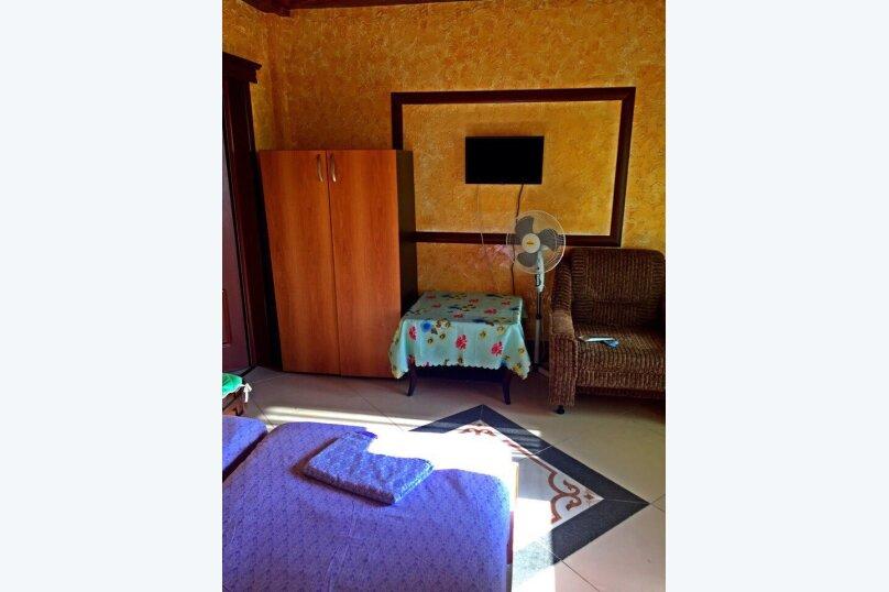 """Гостевой дом """"На Православной 46"""", Православная улица, 46 на 8 комнат - Фотография 32"""