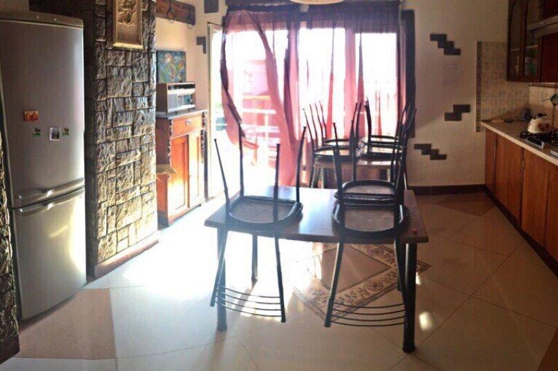 """Гостевой дом """"На Православной 46"""", Православная улица, 46 на 8 комнат - Фотография 27"""