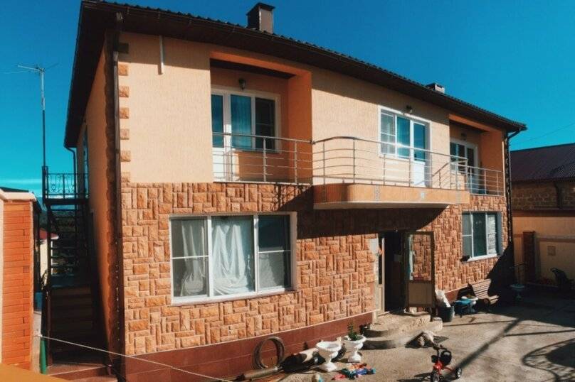 """Гостевой дом """"На Православной 46"""", Православная улица, 46 на 8 комнат - Фотография 9"""