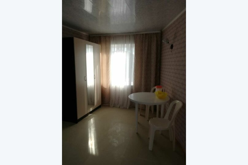 Улучшенный 2х местный номер, улица Комарова, 121А, село Угловое - Фотография 6