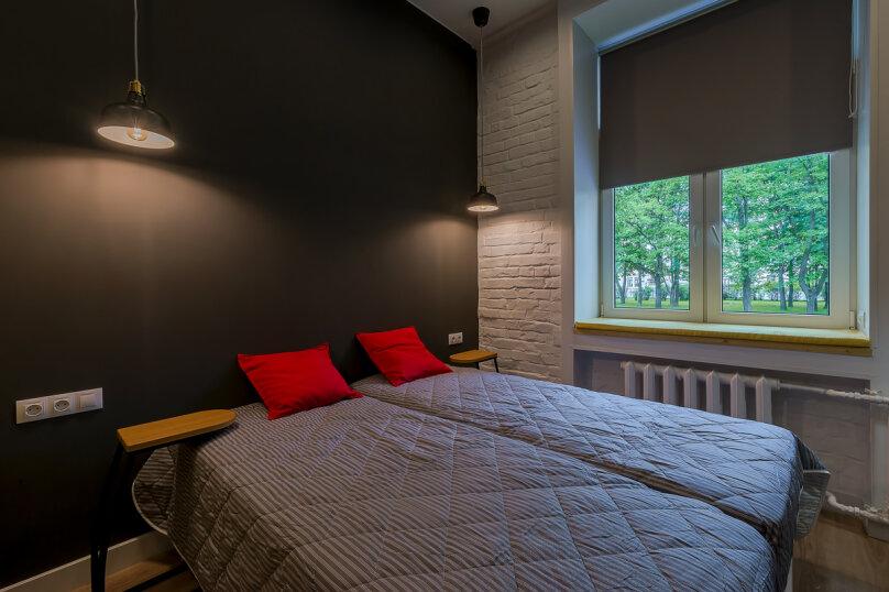 Отдельная комната, Московский проспект, 149Б, Санкт-Петербург - Фотография 5