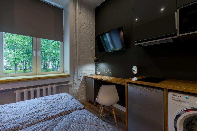 Отдельная комната, Московский проспект, 149Б, Санкт-Петербург - Фотография 6