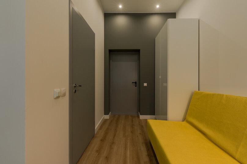Отдельная комната, Московский проспект, 149Б, Санкт-Петербург - Фотография 7