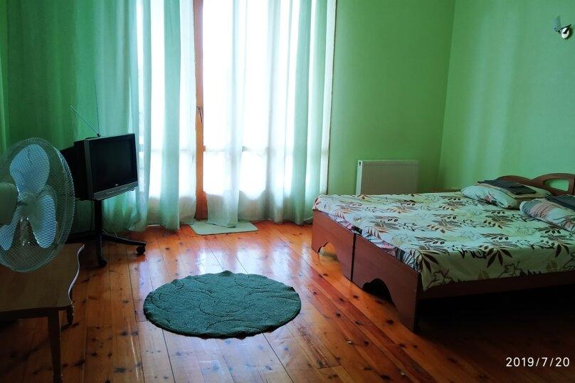 """Гостевой дом """"Гелиос"""", Юго-Западная , 87 на 11 комнат - Фотография 27"""