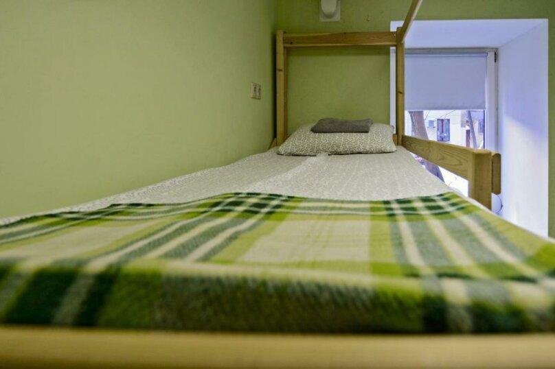 Хостел «Браво на Казанской», Казанская улица, 8-10 на 17 номеров - Фотография 32