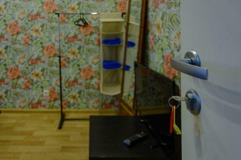 Хостел «Браво на Казанской», Казанская улица, 8-10 на 17 номеров - Фотография 3