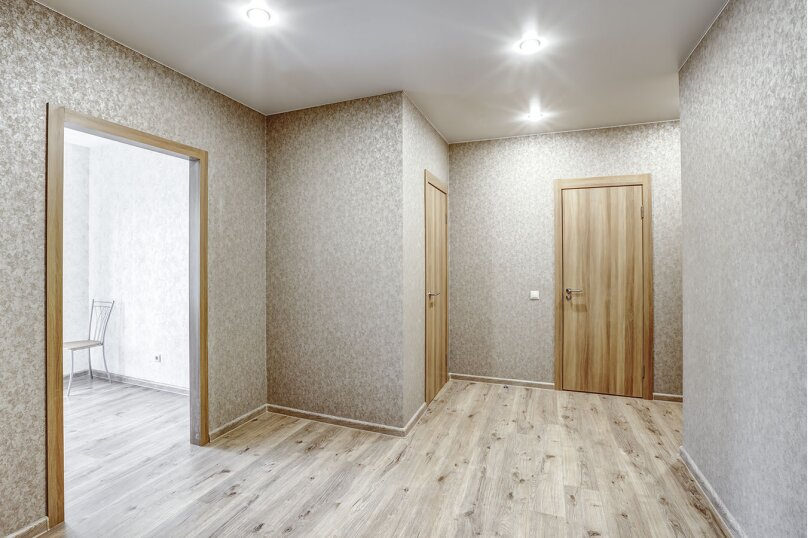 Отдельная комната, Кременчугская улица, 9к1, Санкт-Петербург - Фотография 11