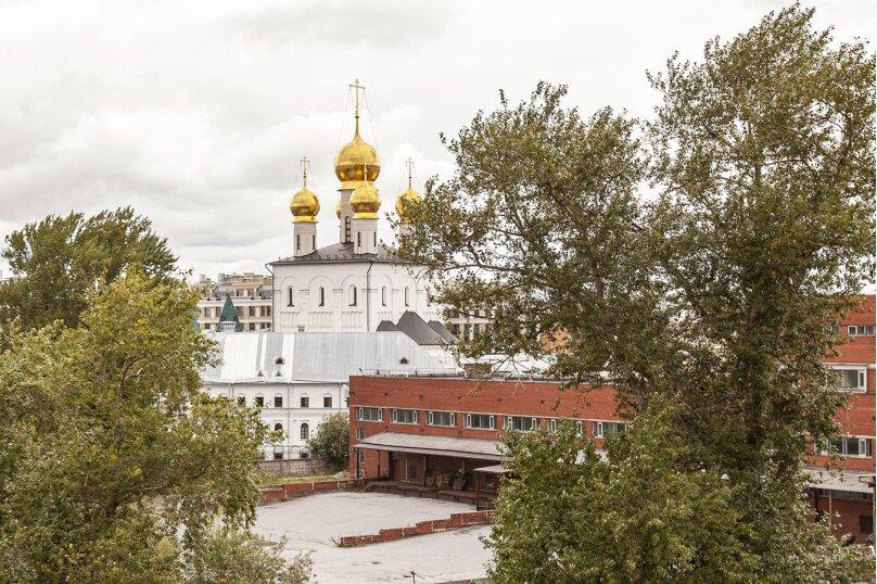 Гостевой дом «Царская Столица», Кременчугская улица, 9к1 на 39 комнат - Фотография 7