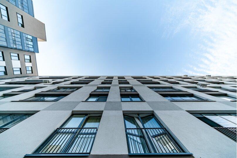 Гостевой дом «Царская Столица», Кременчугская улица, 9к1 на 39 комнат - Фотография 9