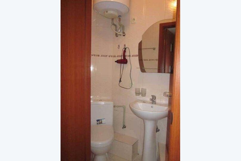 """Гостевой дом """"Добрый шкипер"""", СТ Море, 42 на 2 комнаты - Фотография 12"""