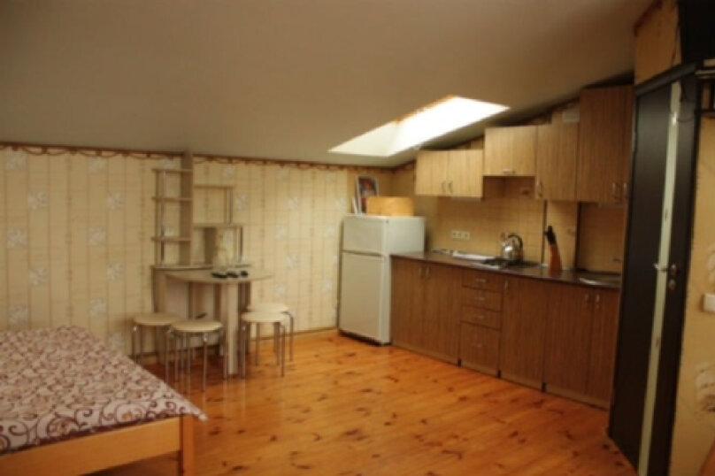 """Гостевой дом """"Добрый шкипер"""", СТ Море, 42 на 2 комнаты - Фотография 28"""