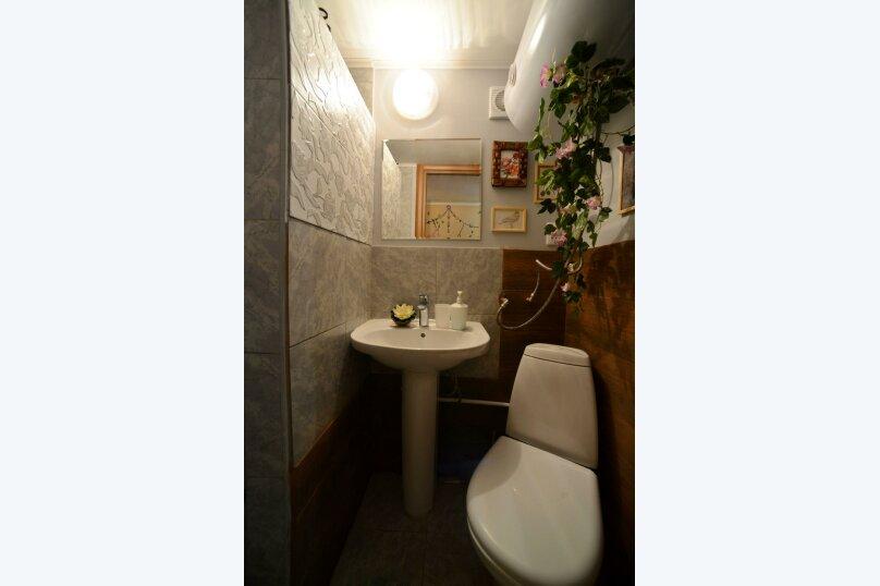 """Мини-отель """"Boho Home Hotel"""", Пушкинская улица, 8 на 9 номеров - Фотография 11"""