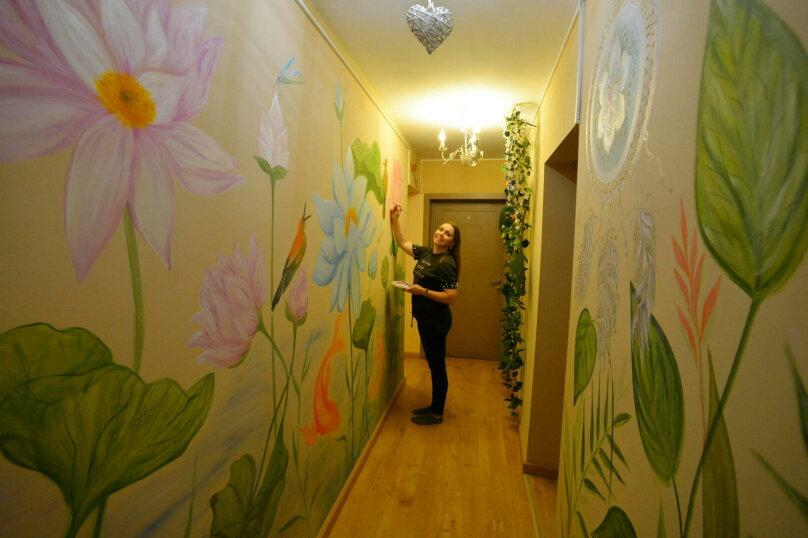 """Мини-отель """"Boho Home Hotel"""", Пушкинская улица, 8 на 9 номеров - Фотография 12"""