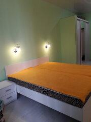 1-комн. квартира, 30 кв.м. на 3 человека, Крымская улица, 89, село Мамайка, Сочи - Фотография 1