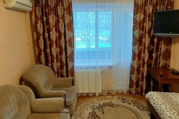 2-комн. квартира, 43 кв.м. на 6 человек, Трнавская улица, 31, Заканальная часть, Балаково - Фотография 1