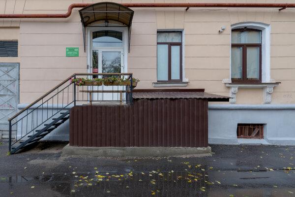 """Апарт-отель """"На Московском пр-те 149Б№"""