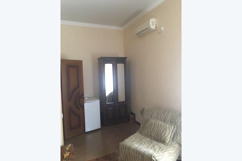 Номер с кухней, Новая улица, 15, Кабардинка - Фотография 5