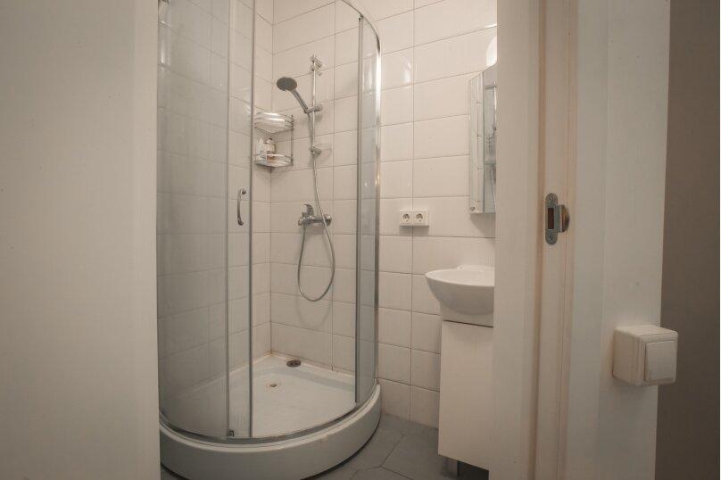 Отдельная комната, 10-я Красноармейская улица, 24, Санкт-Петербург - Фотография 2
