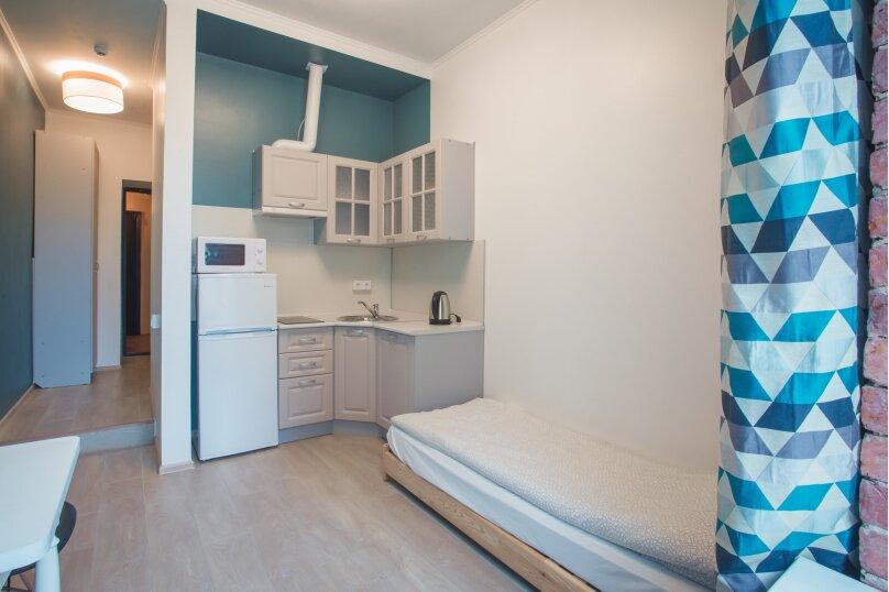 Отдельная комната, 10-я Красноармейская улица, 24, Санкт-Петербург - Фотография 1