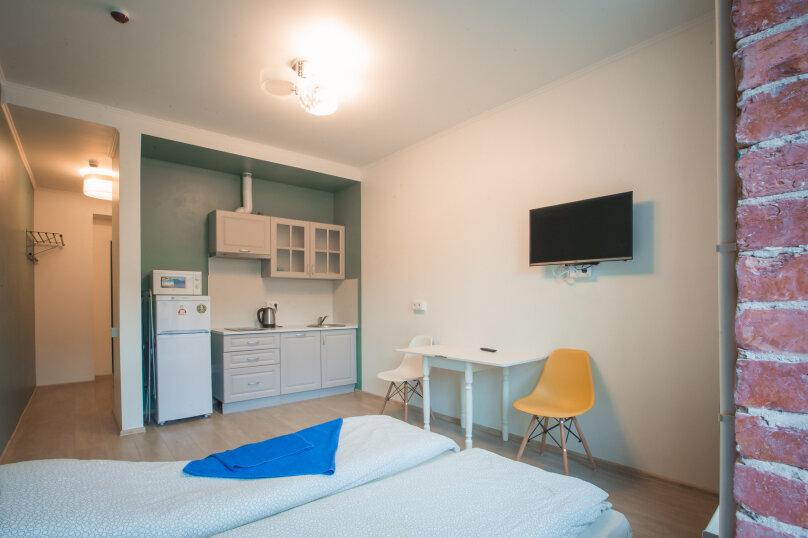 Отдельная комната, 10-я Красноармейская улица, 24, Санкт-Петербург - Фотография 3