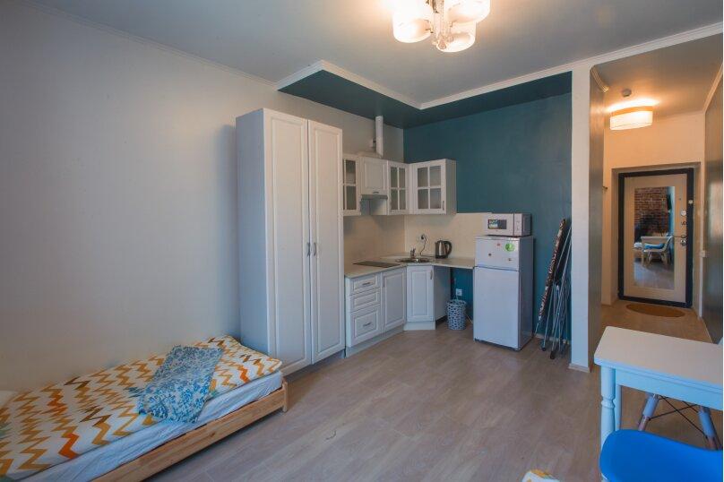 Отдельная комната, 10-я Красноармейская улица, 24, Санкт-Петербург - Фотография 6
