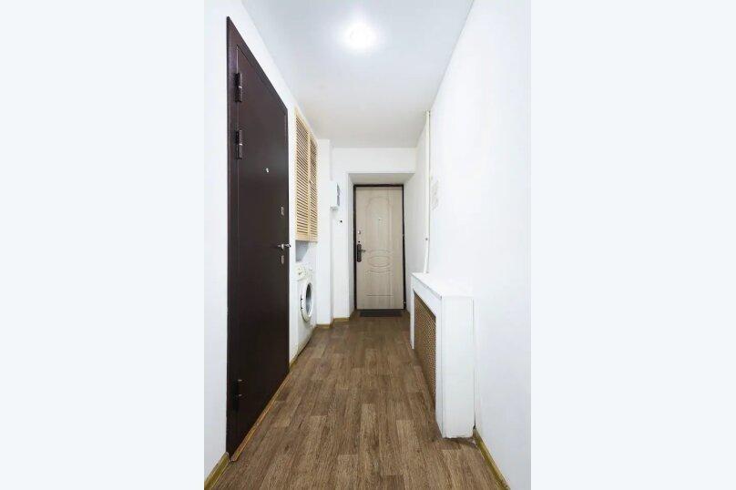 1-комн. квартира, 18 кв.м. на 4 человека, улица Марата, 33, Санкт-Петербург - Фотография 8