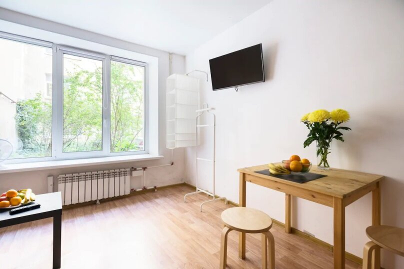 1-комн. квартира, 27 кв.м. на 4 человека, улица Марата, 33, Санкт-Петербург - Фотография 13