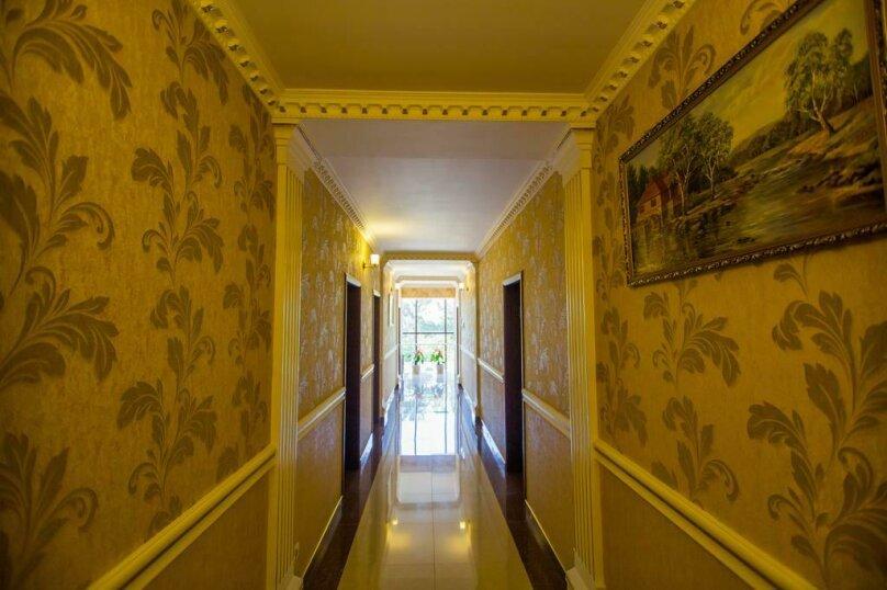"""Отель """"НОЙ"""" Геленджик, улица Луначарского, 266 на 29 номеров - Фотография 7"""