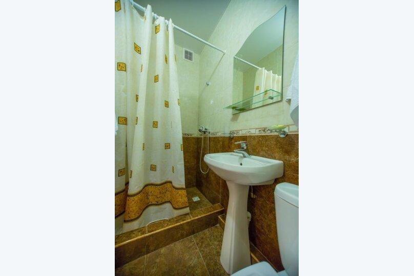 """Отель """"НОЙ"""" Геленджик, улица Луначарского, 266 на 29 номеров - Фотография 67"""
