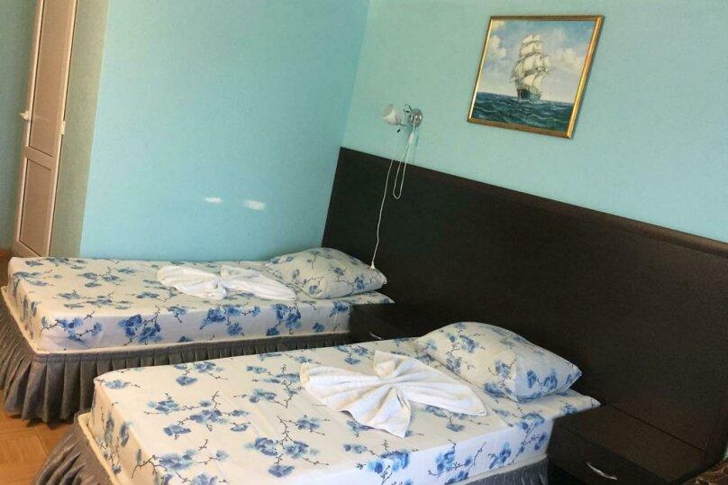 Двухместный комфортный номер, Львовская улица, 52/12, Вардане - Фотография 1