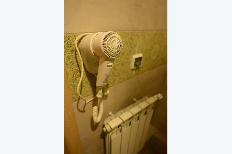 """Отель """"Ситара"""", 1-я улица Трусова, 33 на 52 номера - Фотография 119"""