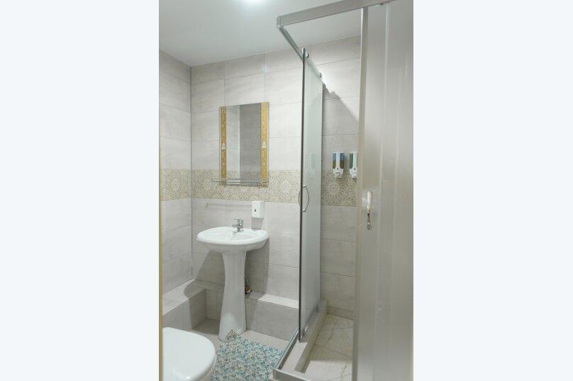 """Отель """"Ситара"""", 1-я улица Трусова, 33 на 52 номера - Фотография 107"""