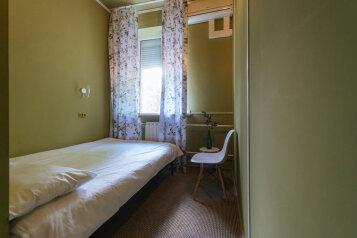 """Отель """"Олива"""", Большая Серпуховская улица, 60 на 13 номеров - Фотография 1"""