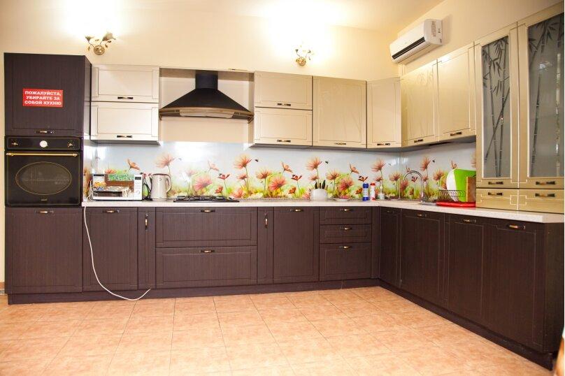 """Гостевой дом """"GREEN guest house"""", улица Тюльпанов, 4Г на 8 комнат - Фотография 8"""